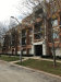 Photo of 4330 N Neva Avenue, Unit Number 201, NORRIDGE, IL 60634 (MLS # 09796477)