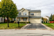 Photo of 975 Aster Court, Lake In The Hills, IL 60156 (MLS # 09796659)