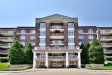 Photo of 7071 W Touhy Avenue, Unit Number 608, NILES, IL 60714 (MLS # 09796790)