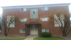Photo of 2521 Thatcher Avenue, Unit Number 2I, RIVER GROVE, IL 60171 (MLS # 09796989)