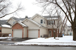 Photo of 1427 Golfview Drive, GLENDALE HEIGHTS, IL 60139 (MLS # 09797034)