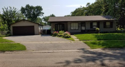 Photo of 7051 Mulberry Street, HANOVER PARK, IL 60133 (MLS # 09797113)