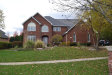 Photo of 20922 S Tail Feathers Drive, MOKENA, IL 60448 (MLS # 09797159)