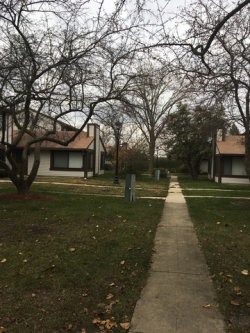 Photo of 5638 Pebblebeach Drive, Unit Number 5638, HANOVER PARK, IL 60133 (MLS # 09797197)