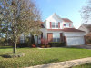 Photo of 4 Crossview Court, LAKE IN THE HILLS, IL 60156 (MLS # 09797203)