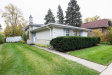 Photo of 9419 Jefferson Avenue, BROOKFIELD, IL 60513 (MLS # 09797278)
