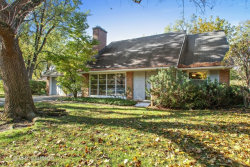 Photo of 3131 Sprucewood Road, WILMETTE, IL 60091 (MLS # 09797308)