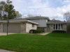 Photo of 14625 66th Court, OAK FOREST, IL 60452 (MLS # 09797683)