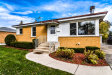 Photo of 258 Wisconsin Drive, DES PLAINES, IL 60016 (MLS # 09797746)