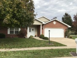 Photo of 901 31st Street, PERU, IL 61354 (MLS # 09797779)