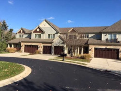 Photo of 22W409 Crimson King Lane, GLEN ELLYN, IL 60137 (MLS # 09797780)