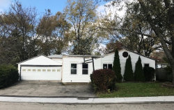 Photo of 1547 Charles Drive, GLENDALE HEIGHTS, IL 60139 (MLS # 09797843)