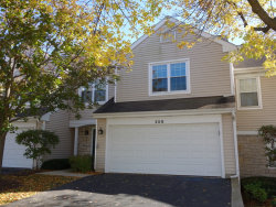 Photo of 200 Parkview Drive, WAUCONDA, IL 60084 (MLS # 09798011)