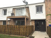 Photo of 4616 Kings Walk Drive, Unit Number 1A, ROLLING MEADOWS, IL 60008 (MLS # 09798017)