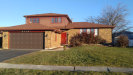 Photo of COUNTRY CLUB HILLS, IL 60478 (MLS # 09798185)