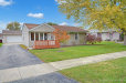 Photo of 16766 Hobart Avenue, ORLAND HILLS, IL 60477 (MLS # 09798235)
