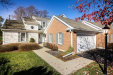Photo of 492 Ferndale Lane, PROSPECT HEIGHTS, IL 60070 (MLS # 09798370)