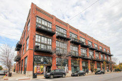 Photo of 50 E 26th Street, Unit Number 203, CHICAGO, IL 60616 (MLS # 09798394)