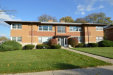 Photo of 1431 Balmoral Avenue, Unit Number 1S, WESTCHESTER, IL 60154 (MLS # 09798477)