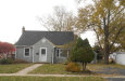 Photo of 507 Forest Avenue, WOODSTOCK, IL 60098 (MLS # 09798547)