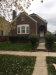 Photo of 12508 Maple Avenue, BLUE ISLAND, IL 60406 (MLS # 09798585)