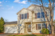 Photo of 673 Anderson Drive, LAKE IN THE HILLS, IL 60156 (MLS # 09798633)