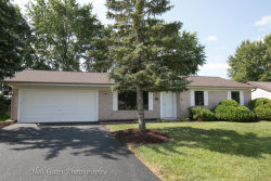 Photo of 1755 Windjammer Lane, HANOVER PARK, IL 60133 (MLS # 09798635)