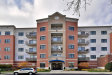 Photo of 14 S Prospect Street, Unit Number 306, ROSELLE, IL 60172 (MLS # 09798677)