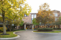 Photo of 1400 N Yarmouth Place, Unit Number 101, MOUNT PROSPECT, IL 60056 (MLS # 09798693)