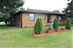 Photo of 1308 Shooting Park Road, PERU, IL 61354 (MLS # 09798749)