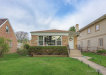Photo of 8220 N Oleander Avenue, NILES, IL 60714 (MLS # 09798763)