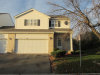 Photo of 601 Devon Lane, ROMEOVILLE, IL 60446 (MLS # 09798927)