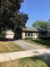 Photo of ROLLING MEADOWS, IL 60008 (MLS # 09799111)