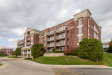 Photo of 7021 W Touhy Avenue, Unit Number 510, NILES, IL 60714 (MLS # 09799126)