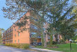 Photo of 930 Washington Street, Unit Number 3A, EVANSTON, IL 60202 (MLS # 09799168)