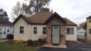 Photo of 410 Kenwood Drive, ROUND LAKE PARK, IL 60073 (MLS # 09799212)