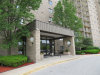 Photo of 6340 Americana Drive, Unit Number 107, WILLOWBROOK, IL 60527 (MLS # 09799263)