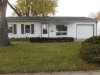 Photo of 330 Macon Avenue, ROMEOVILLE, IL 60446 (MLS # 09799290)