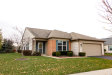 Photo of 13495 Ivy Drive, HUNTLEY, IL 60142 (MLS # 09799292)