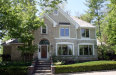 Photo of 1509 Parkview Drive, LIBERTYVILLE, IL 60048 (MLS # 09799382)