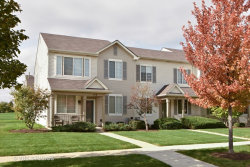 Photo of 179 Azalea Circle, Unit Number 609, ROMEOVILLE, IL 60446 (MLS # 09799463)
