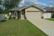 Photo of 8309 S 79th Court, JUSTICE, IL 60458 (MLS # 09799627)