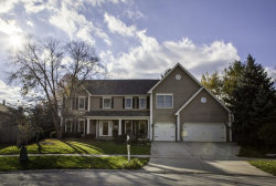 Photo of 1764 Mustang Court, WHEATON, IL 60189 (MLS # 09799654)
