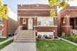 Photo of 1835 S Central Avenue, CICERO, IL 60804 (MLS # 09799771)