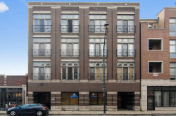Photo of 1471 W Irving Park Road, Unit Number 3W, CHICAGO, IL 60613 (MLS # 09799797)