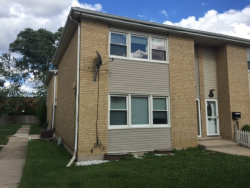 Photo of 1823 14th Court, MELROSE PARK, IL 60160 (MLS # 09799821)