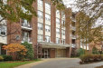 Photo of 2025 Sherman Avenue, Unit Number 404, EVANSTON, IL 60201 (MLS # 09799834)