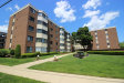 Photo of 5500 Lincoln Avenue, Unit Number 210-E, MORTON GROVE, IL 60053 (MLS # 09799847)