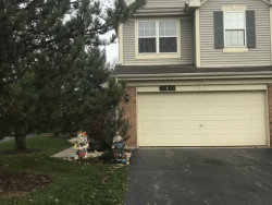 Photo of 260 Blue Spruce Lane, GLENDALE HEIGHTS, IL 60139 (MLS # 09800051)