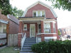 Photo of 7557 S King Drive, CHICAGO, IL 60619 (MLS # 09800286)